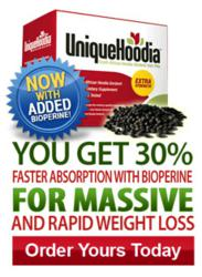 Unique Hoodia Review Launches on Best Appetite Suppressant ...