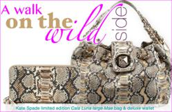 Rodeo Drive Resale - http://www.shoprdr.com - Buy, Sell, Consign, Consignment, Handbags, Shoes, Clothing, Jewelry, Purses, Louis Vuitton, Chanel, Gucci, St. John Knits, David Yurman, Tiffany & Co., Manolo Blahnik, Christian Dior, Christian Louboutin
