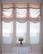 By providing Window Accents with the coupon code 'SFGATE1' you can receive a 10 percent discount off your first order.