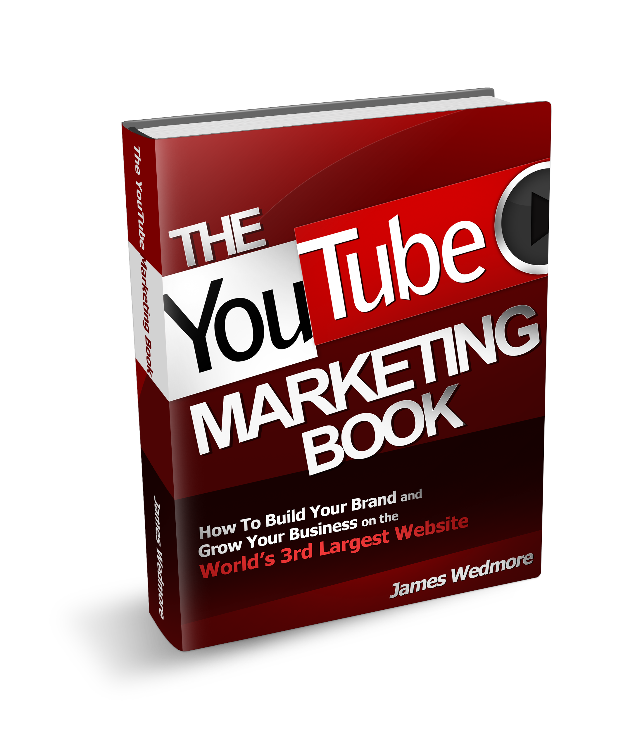 Online marketing books amazon