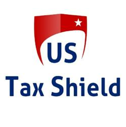 us tax shield - prime tax relief