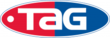 TAG Employer Services, an Administrative Services Organization (ASO)