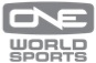 ONE World Sports And Infront Extend Deal On Chinese Basketball League