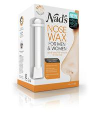 Nads_Nose_Wax