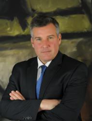 Attorney Michael B. Kaspszyk