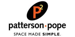 Patterson Pope commercial and industrial storage solutions