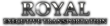 Royal Executive Transportation Gears up for The Big Raceday in Austin,...
