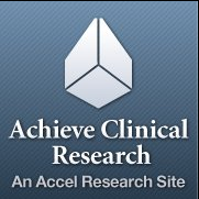 Achieve Clinical Research - Birmingham Clinical Trials