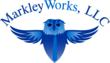 Click on the Owl to learn more about MarkleyWorks and the Owl products.
