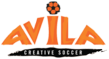 Avila-Exclusive Prep League Set for Kickoff January 2013:  A...
