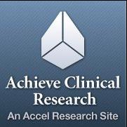 Achieve Clinical Research - Birmingham Clinical Trials