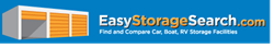 self storage directory