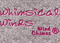 whimsical winds wind chimes improves blog