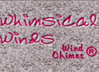 Wind Chimes Online Retail Store Offers Favorite Chimes at a Special...