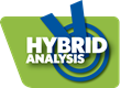 Vincentric determines cost-effective hybrid vehicles compared to their all-gasoline powered counterparts.