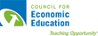 Council for Economic Education Launches Campaign to Increase Awareness for Financial Literacy