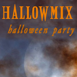The Best Halloween Party Music in the World