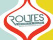 Routes Rentals & Tours is a family-owned boutique in the historic core of Albuquerque, New Mexico USA with a focus on providing unique, sustainable experiences and products for our patrons.
