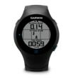 garmin forerunner 610, touch screen, gps watch