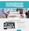 Sheepish Design