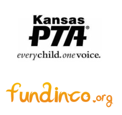 Fundinco.org and Kansas PTA Team Up