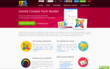 free Joomla form builder
