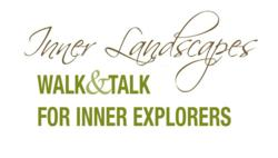 Inner Landscapes Retreats