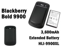 BB 9900 Mugen