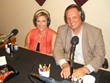 Real Estate Atlanta Radio Welcomes Century 21 Results Realty Services