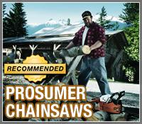 gas chainsaw, gas chainsaws, gas chain saw, gas chain saws