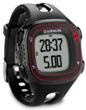 forerunner 10, gps watch