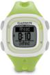 garmin 10, gps watch