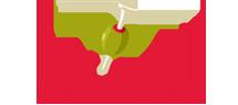 Golfoholics Logo