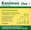 Easimax Dpg Wormer own brand savings