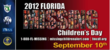 Florida Missing Children's Day Foundation
