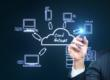Bureaucloud Launches Cloud Infrastructure Reseller Program for IT Support Providers