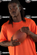 Dre Kirkpatrick uses Cramp911 to Prevent Muscle Cramps and Treats Muscle Tightness