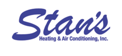 Air Conditioning and Heating Company Stan's AC of Austin, TX