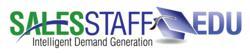 salesstaff-edu