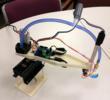 Gado 2 – The Arduino-Based Scanning Robot That Autonomously Digitizes...