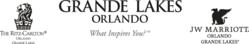 luxury resorts in Orlando, Orlando Italian resorts, Orlando golf resorts