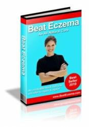 Beat eczema review