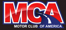 Motor Club of America OfficialMCA.com