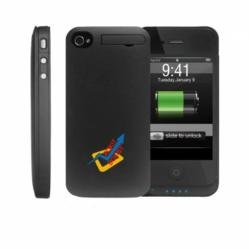Rokit Boost battery case iWeeklyDeal