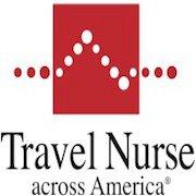traveling nurses