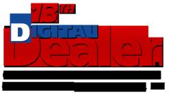Netsertive Delivering Multiple Workshops at Digital Dealer Conference