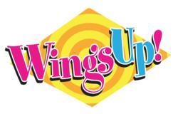 WingsUp!