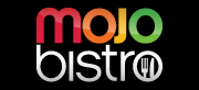 MojoBistro, mobile apps for restaurants