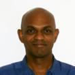 Dr. Sanjiva Weerawarana, WSO2 Founder and CEO