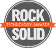 Viewpoint Construction Software Announces Rock Solid Award Winners...